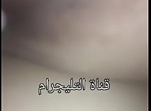 سكس شيميل عراقي تابع..
