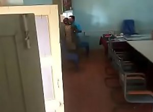 indian school girl romance  with teacher