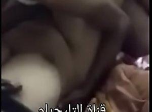 سكسي عراقي محارم تابع..