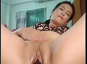 Tante sex American Porn
