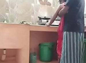 Wife hard fuck