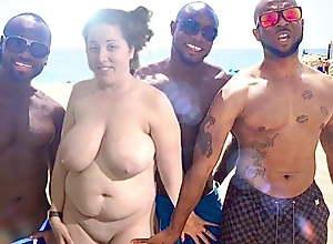 Kawk36s Big titty wife is a slut for black cock