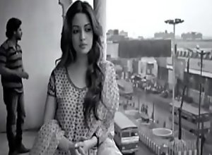 Hot Bengali Riya Sen hard sex scene -..