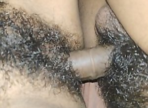 Indian bhabi with dewar sex xvideo sex video clip