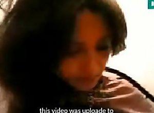 Riya Sen Leaked MMS [ UHD Quality ] -..