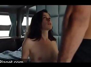 anna maria sieklucka nude sex scenes on..