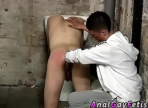 Fat females in bondage s gay He's prepared to..