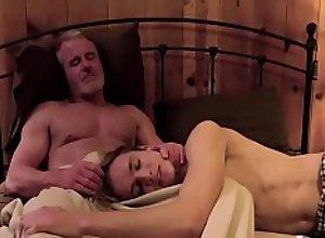 I Sleep The Best When I Sleep With PAPA