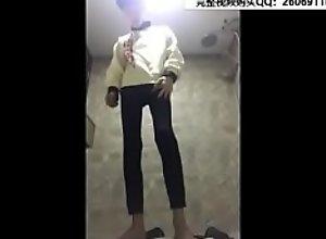 浪客帅小伙:多部高颜值飞机视频..