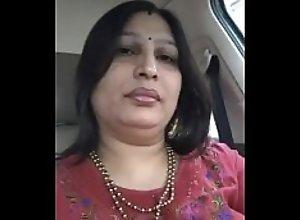 हिंदी - सौतेली मां..