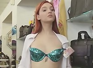 Gags Network Naked And Funny Uncensored Bra..