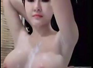 asian erotic dance