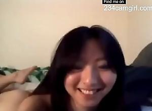 234camgirl porn video  - Girl, you horny..