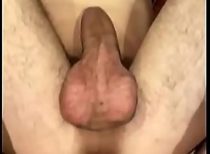 Juan de dios pantoja cogiendo con un chico video..