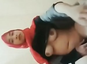 Mama muda ngacengan Video Full xxx ouo porn video lbEic8