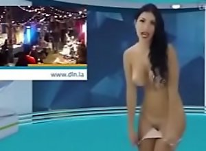 Las noticias al desnudo_ video completo: xxx ouo..