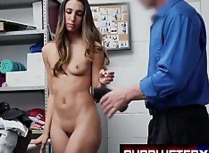 Case #9314752 - Angelica Cruz - FULL SCENE on..