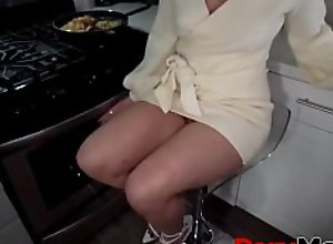 She Just Wants Attention - Lisey Sweet - FULL..