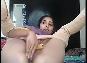 Farheen Nagma