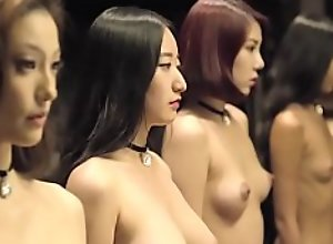 Beautiful Asian Sex Workers ▶ celebslog porn..