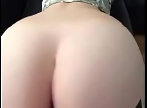 Ethnic muslim babe gets fucked for money