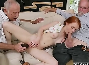 Command papa compilation Online Hook-up
