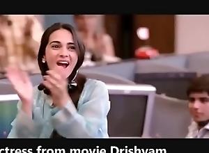 Family indian Actress Kissing Instalment