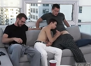 Anal boys Bohemian download increased by denude patient thither hospital gay Is hose down