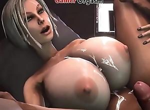 GamerORGASM.com â–¶ Best Porn Futa Hentai