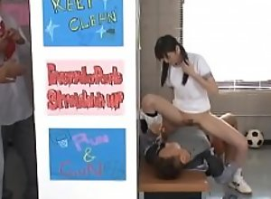 There Do And Do There Hashimoto'm Trying To..