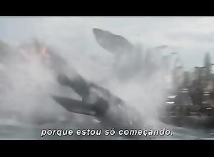 Pantera Negra Assistir Filme Dublado Completo..