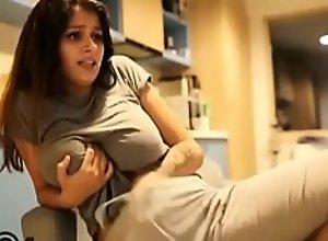 Julia Tica Big Boobs Viral Girl Full Video On..