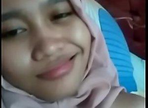 hijab sange colmek ampe squirt. Full :..