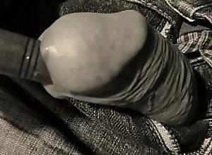 Urethral masturbation