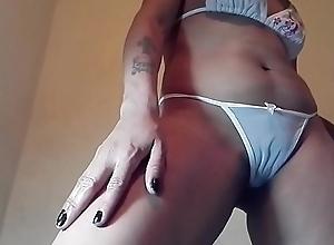 rebecca velfie compilation 7