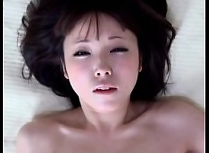 Orgasm of Snow White maybe 2016 PART2