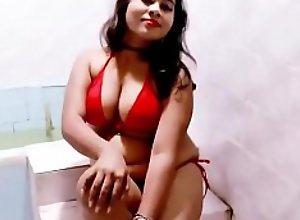Indian bhabi madhu