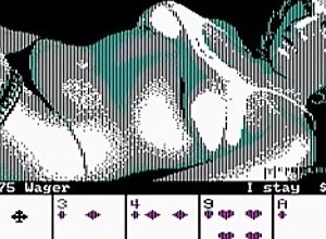 Strip Poker   A Sizzling Game of Chance 1985 mp4..