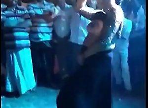 Naked Dance Hungama Damaka 07
