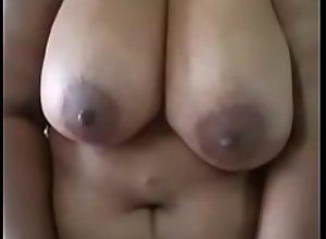 Desi village bbw bhabi show her pussy