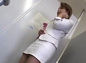 Serious hardcore porn play for Rio Kurusu - More..