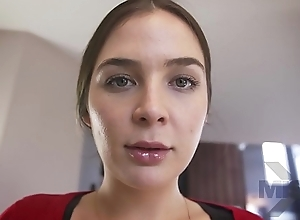 MissaX.com - Reality, Virtually - Private showing