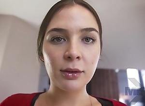 MissaX porn video  - Reality, Virtually -..