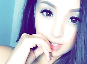 Lexi Aaane's SNAPCHAT LEAKED - Have in the..