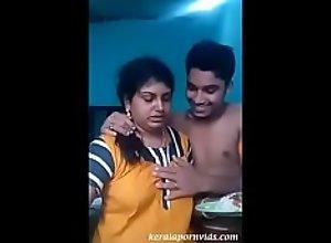 Kerala Adimali Malayalam 37 yrs old married..
