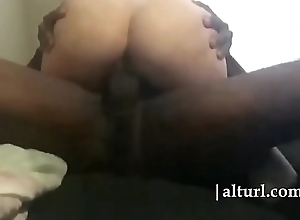 Inexpert take pleasure in Hardcore - alturl porn..