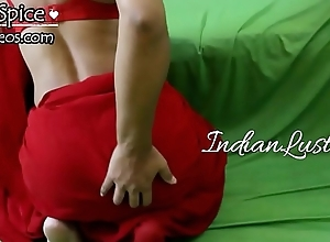 Skulduggery Indian Bhabhi Dirty Hindi Audio Sex