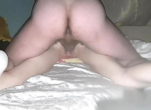 I am fack my wife verification her lover close..