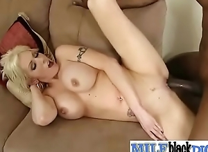 Kasey Grant fucked mainly cam by beast deathly..