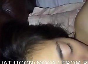 Moon Tan Guat Hoon from Penang, Malaysia with..